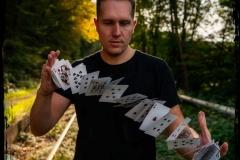 ZaubererMarcSueperCardSpring
