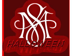 Halloween Zauberer Marc Sueper