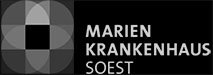 Marien Krankenhaus Soest