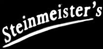 Steinmeisters Spiegelzelt