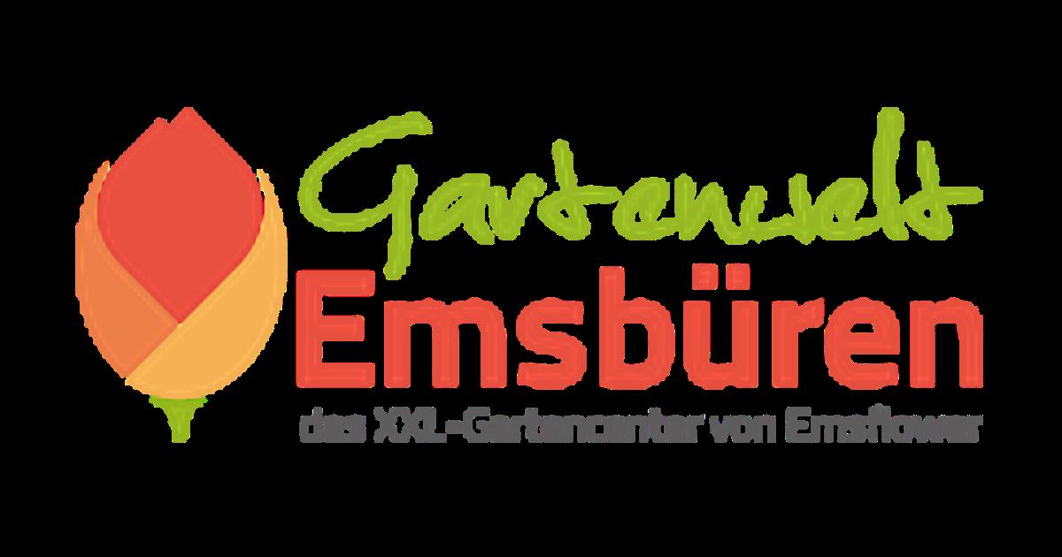 Logo_Emsbueren