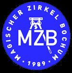 Magischer Zirkel Bochum Marc Sueper
