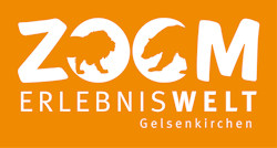 ZoomErlebniswelt