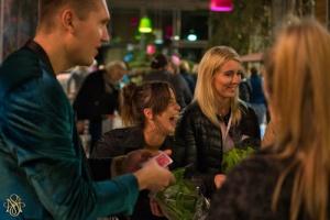 MarcSueper-GartenweltEmsbueren-LadiesNight19