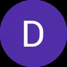 Daniel B Avatar